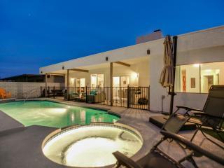 The Avery: Your Desert Oasis, Palm Desert