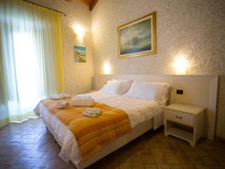 Residenza I GIOIELLI -   Apartment  Suite Zaffiro