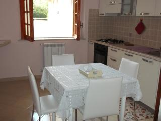 B & B- Holiday House Regina., Tropea