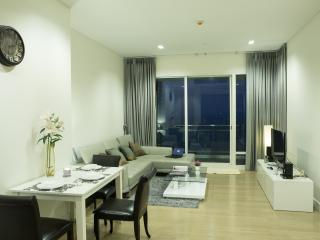 2BDR BEST ROOM IN JOMTIEN PATTAYA, Pattaya