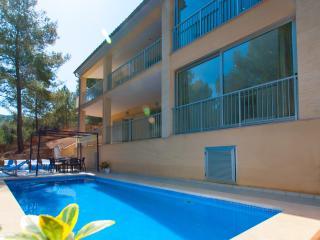 Villa Bonaire Paradise