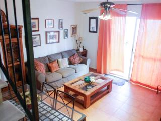 Duplex en Vera Playa