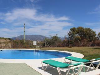 1430 - 2 bed apartment, Mirador de Miraflores Golf, Calahonda, Mijas Costa