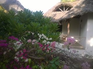 Villa 2 Camere da Letto 5 posti letto, Malindi