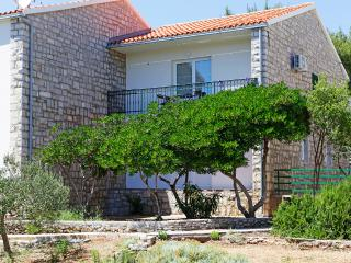 New apartment - 100m from the beach - Angela 11