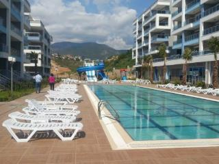 Alanya Daily Rent Luxury Apartment 2Bedrooms 1850