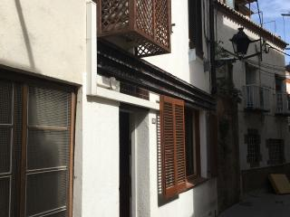Magnifico apartamento en casco antiguo