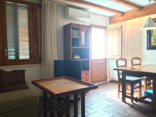 Magnífico apartamento en casco antiguo, Tossa de Mar