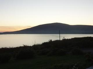 An Towerín Trá B&B, Ventry