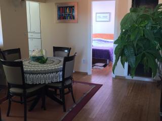 4 star apartment in city Split center