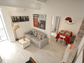 Family Apartment T3Duplex Alcantara, Lisboa