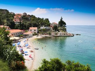 Apartments Tonina 2, Zaton, Dubrovnik