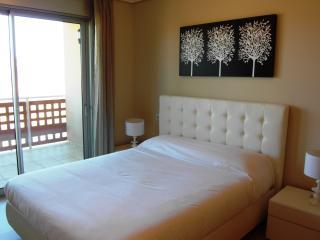 Brigit Apartments, Granadilla de Abona