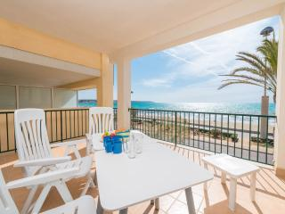 KATE 1 - Property for 5 people in Playa de Palma