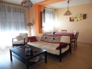 Appartement avec Piscine, Caspe