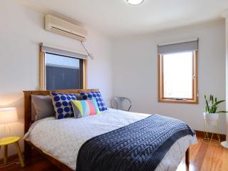 Inner City Home - 4 bedrooms, Clifton Hill