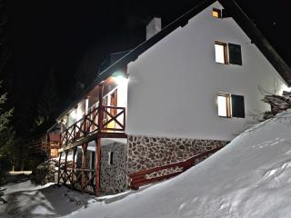 Villa Relax Kopaonik