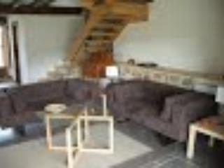Casa de Rubio, Toma salida 326 A8 ( Ribadesella O
