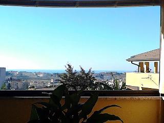 Casa Troisi, Villaggio Mose