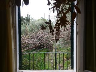 2 Olives Rooms - Charming Romantic Villa