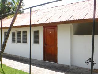 Villa Sonrisa Family Club, Las Terrenas