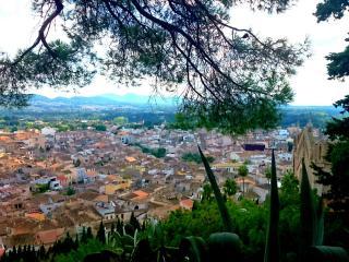 CICLATI DEU - Villa for 10 people in Son Servera