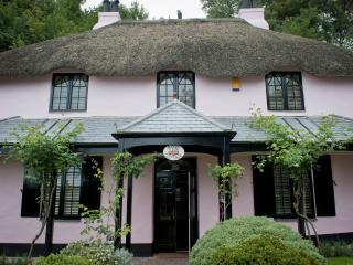Rose Cottage, Torquay