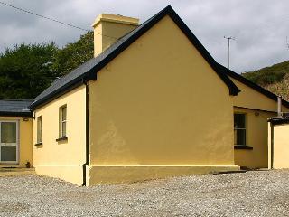 Cottage 309 Moyard