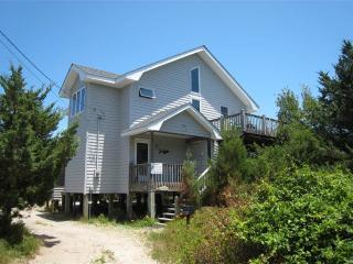 Seafield House, Ocracoke