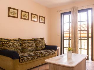 Apartamentos Costa Blanca