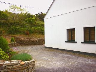 cottage 305 tullycross, Renvyle