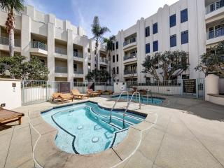 Playa Vista Rental with Views