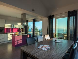 Apartments Spanic - Lux