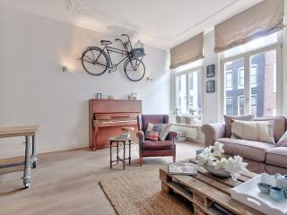 303 Jordaan Apartment 3