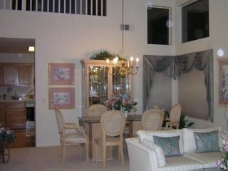 Furnished 3-Bedroom Home at E Lincoln Ave & S East St Anaheim