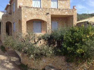 Orfea's Place, Agios Nikolaos