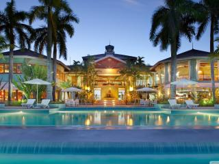 All Inclusive Luxury Beach Dominican Republic