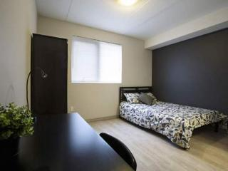 Fully Equipped 1 Bedroom Apartment, Waterloo