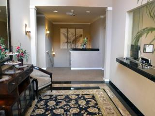 Furnished 2-Bedroom Apartment at S 4th St & St Helens Ave Tacoma