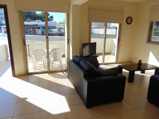 Apartment Kendal, Protaras