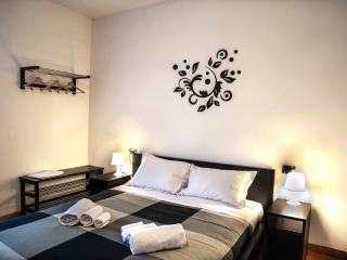 B&B Orio easy airport - Double Room n.2, Zanica