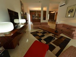 Chambres d'hôtes - B&B La Villa Gujan - Arcachon
