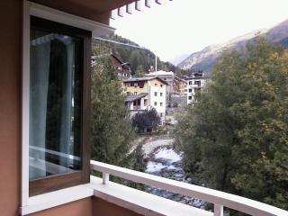 Your resort in the Alps, Ponte di Legno