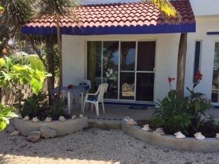 Casa Marlis Studio