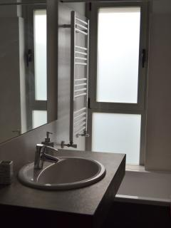 Cuarto de baño 3