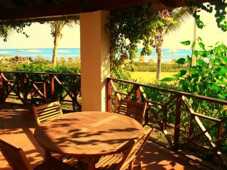 Beachfront 2 Bedroom Apartment, Porto Antigo 2,, Santa Maria