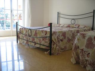 Apartment in Terracina, close to the center
