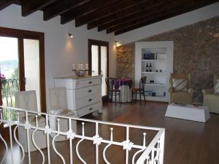Bonita Casa  En Caimari