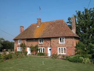 Snoadhill Cottage Bed & Breakfast, Bethersden