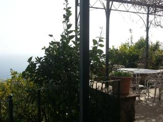 2 Olives Rooms - Charming Romantic Villa, Vernazza